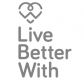 gallery/logo livebetterwith