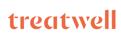 gallery/treatwell logo